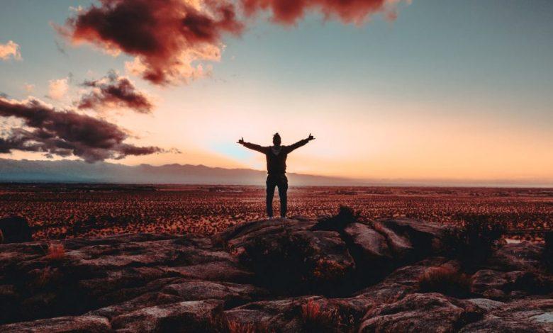 ohranjanje motivacije, MEPI, motivacija, hitre razširitve, Ostani v stiku, rutino, čudno leto, nasveti, motivacija,