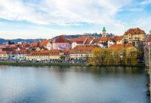 Photo of V Mariboru steklo glasovanje o projektih v okviru participativnega proračuna