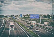 Photo of Danes gre na pot prva pošiljka cepiva proti covidu-19 za Slovenijo