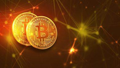 Photo of Bitcoin.com v slovenski startup investiral štiri milijone evrov