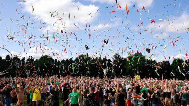 Photo of Britanski poletni glasbeni festivali v eksistencialni krizi