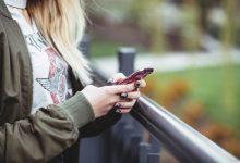 Photo of Podatke o zdravstvenem zavarovanju mogoče preveriti tudi z mobilnih naprav in iz tujine