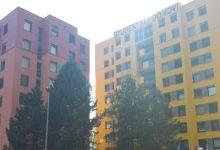 Maribor, študentski domovi UM, navodila, študent, študenti, COVID-19, 2021/2022, študij, PCT, samotestiranje, vstop