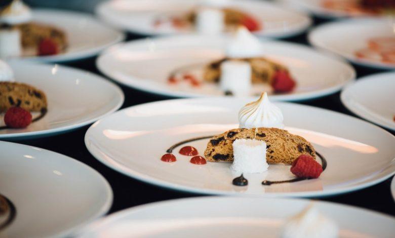 Zvezdice, Michelinov vodnik, gastronomija, MIchelin Guide Slovenia, turizem, gastronomska regija, vrhunska hrana, odlične restavracije, Michelinova zvezdica