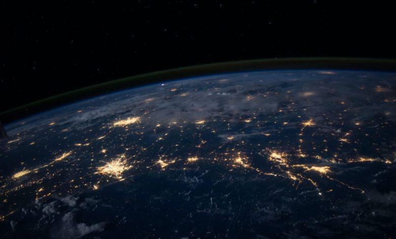 digitalne kakovosti, lestvica, internet, mobilni internet, dostop do interneta, širokopasovna povezava, danska, kakovost internetne povezave, digitalna kakovost