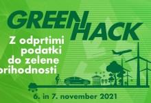 Greenhack