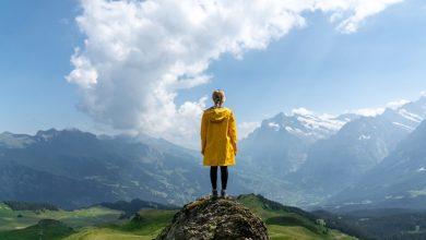 Alpska konvencija, Alpe, Alpah, trajnostni razvoj, denarna nagrada, 1000 eur,