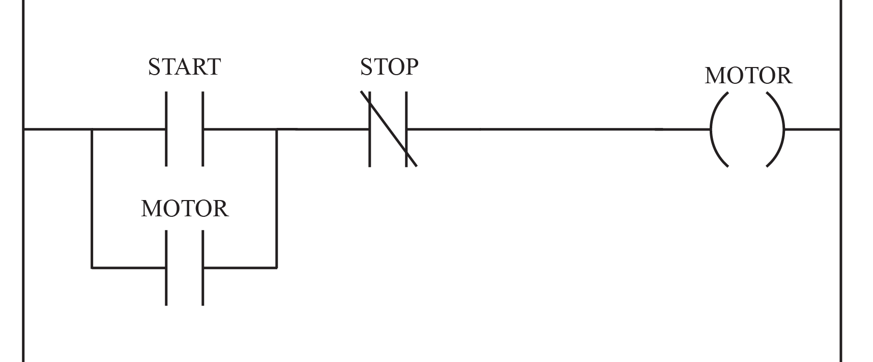 hight resolution of plc programming example