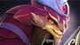DOTAFire DotA 2 Builds Amp Guides For Hero Strategy