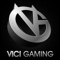 vici gaming e1515445637104 - paiN vs. Vici Gaming - PGL The Bucharest Major Group Stage
