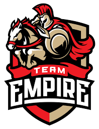 empire - Team Secret vs. Empire - Captains Draft Twitch VOD