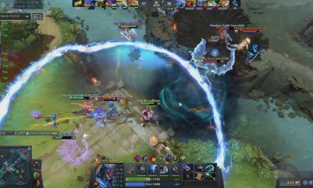 Natus Vincere vs Newbee Game 2 [Conclusion]| China Dota 2 Supermajor – Group Stage Day 1