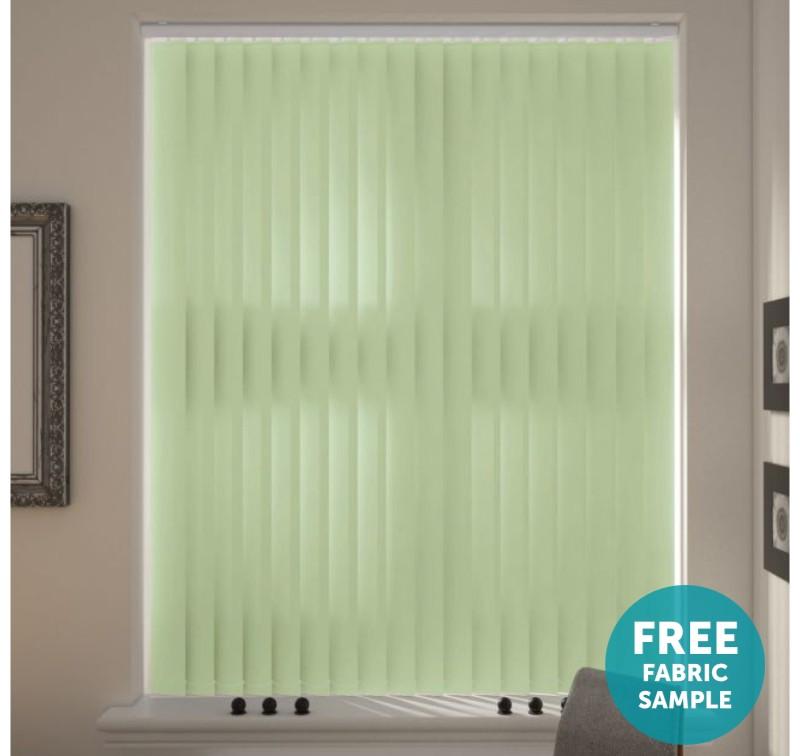 https www dotcomblinds com blog post best blinds for patio doors