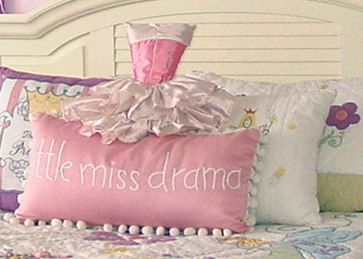 Princess Decorations For Bedrooms Bedroom Style Ideas