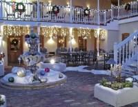 'Winter Wonderland' Outdoor Christmas Decoration - Dot Com ...