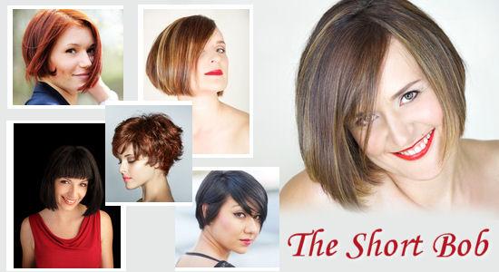5 Hairstyles That Hide Hair Loss Dot Com Women
