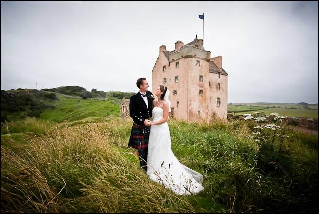 Getting Married Do it in Scotland  Dot Com Women