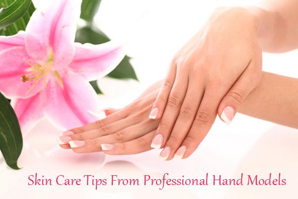 Hand Care Tips এর ছবির ফলাফল