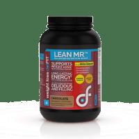LeanMR Nutrition Shake