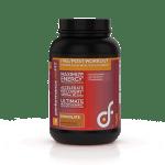 Pre & Post Workout Formula