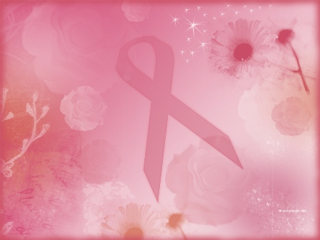 cancro-al-seno (1)
