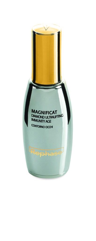 Magnificat - Immunity Age Contorno Occhi (HI-RES)