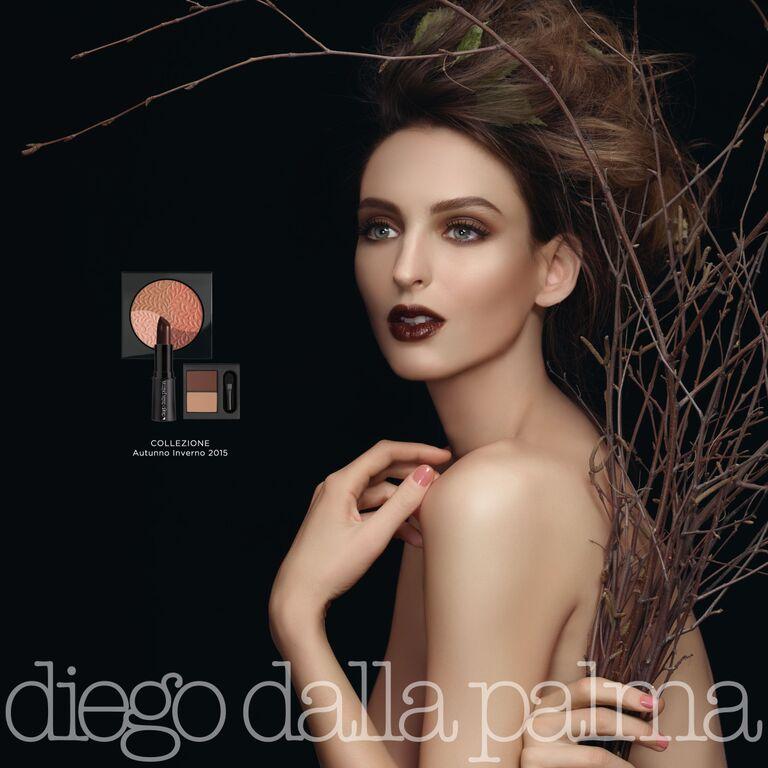 Diego Dalla Palma 2