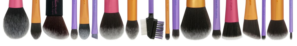 RLT ALL BRUSHES V4