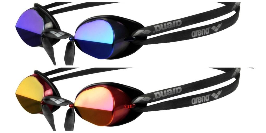occhialini 2