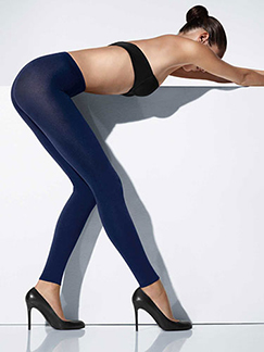 mat-opaque-80-leggings