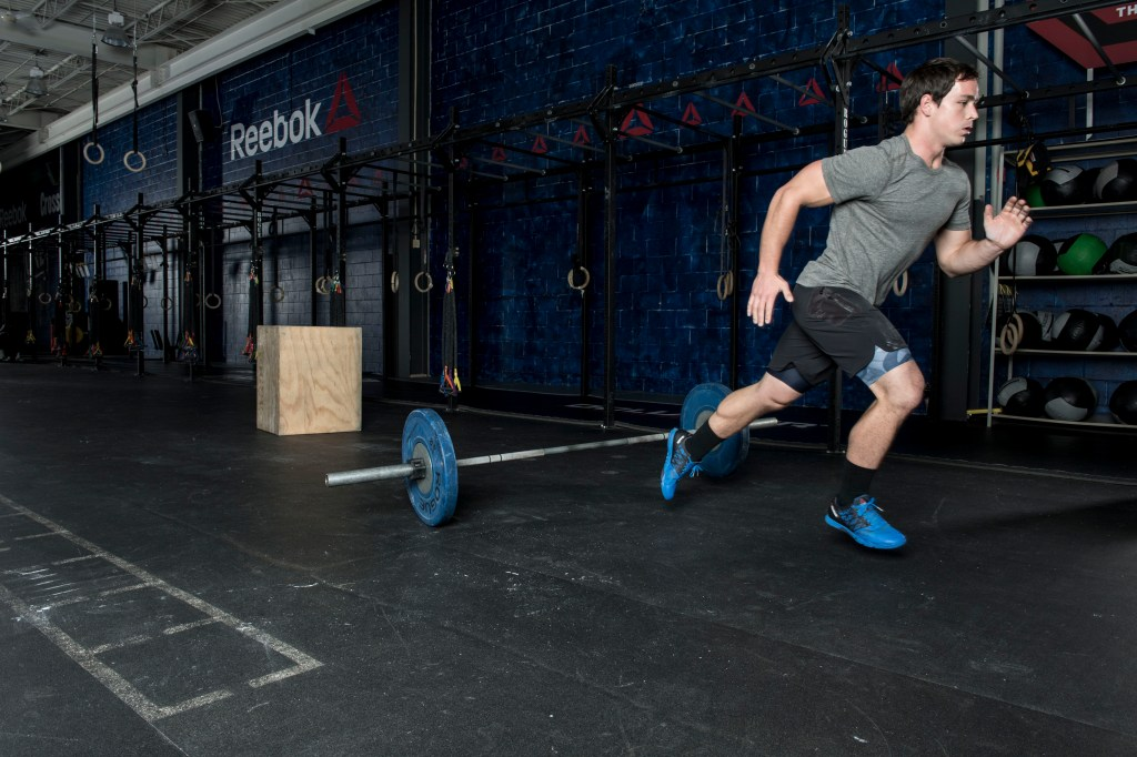 Reebok CrossFit Speed TR_James Hobart_2