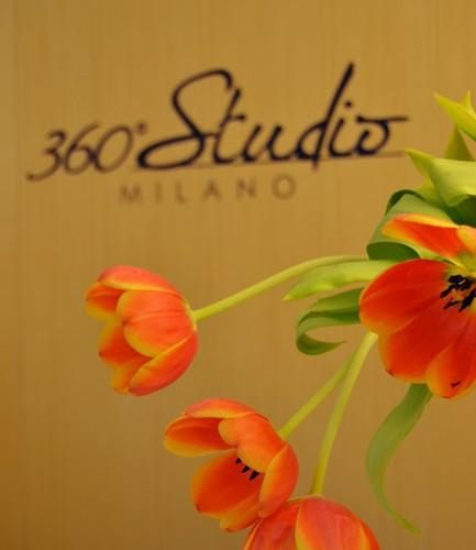 1-360-studio-fiori-460x500