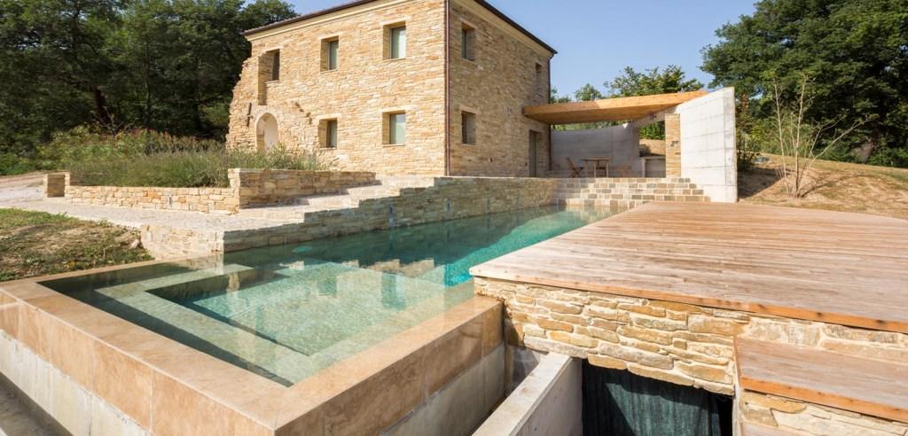piscine_e_design_10