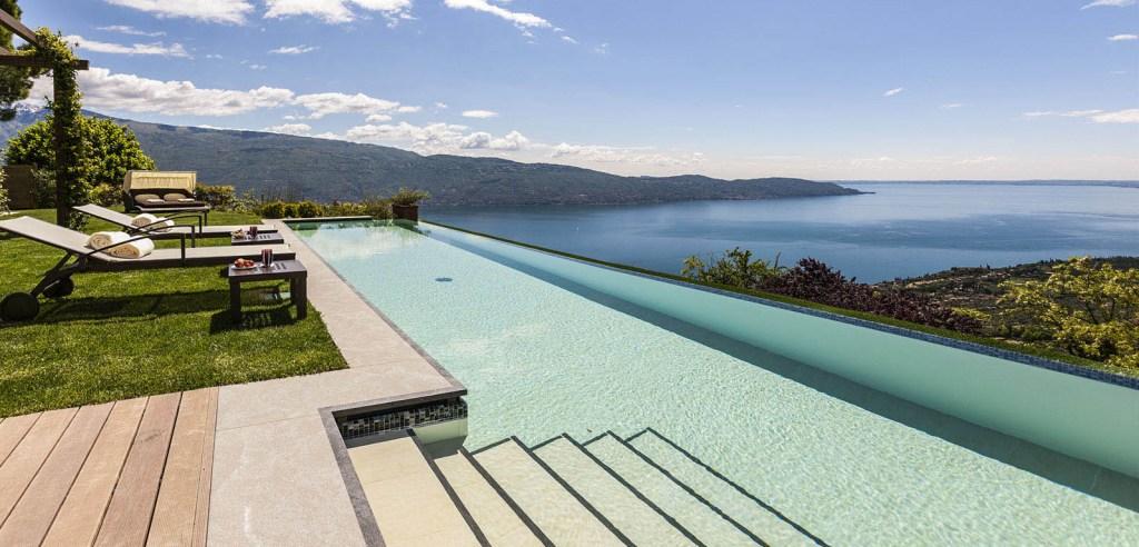 piscine_hotel_61