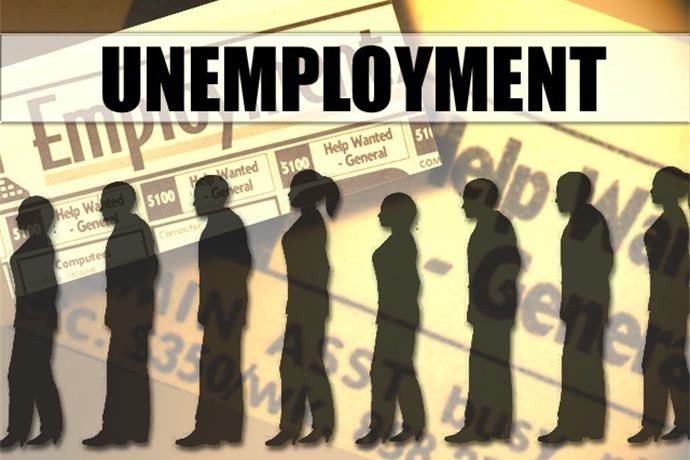Alabama Unemployment Drops Agains_-6057128811693585857