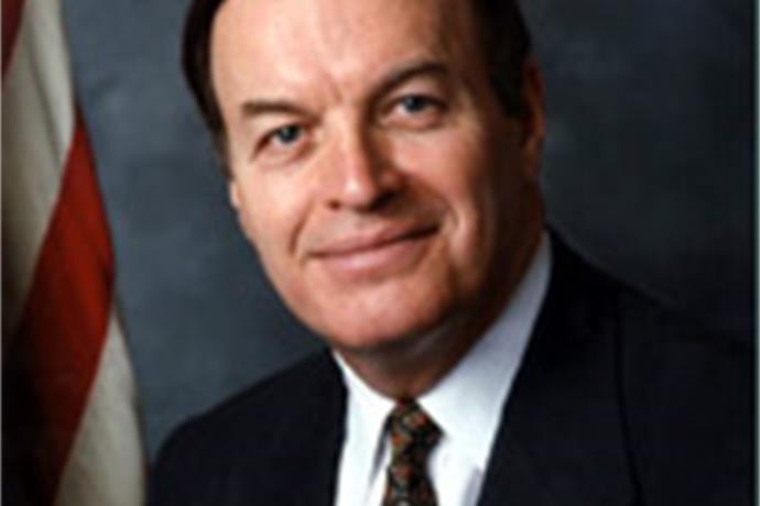 Senator Richard Shelby To Visit Houston County_-766834533368969463