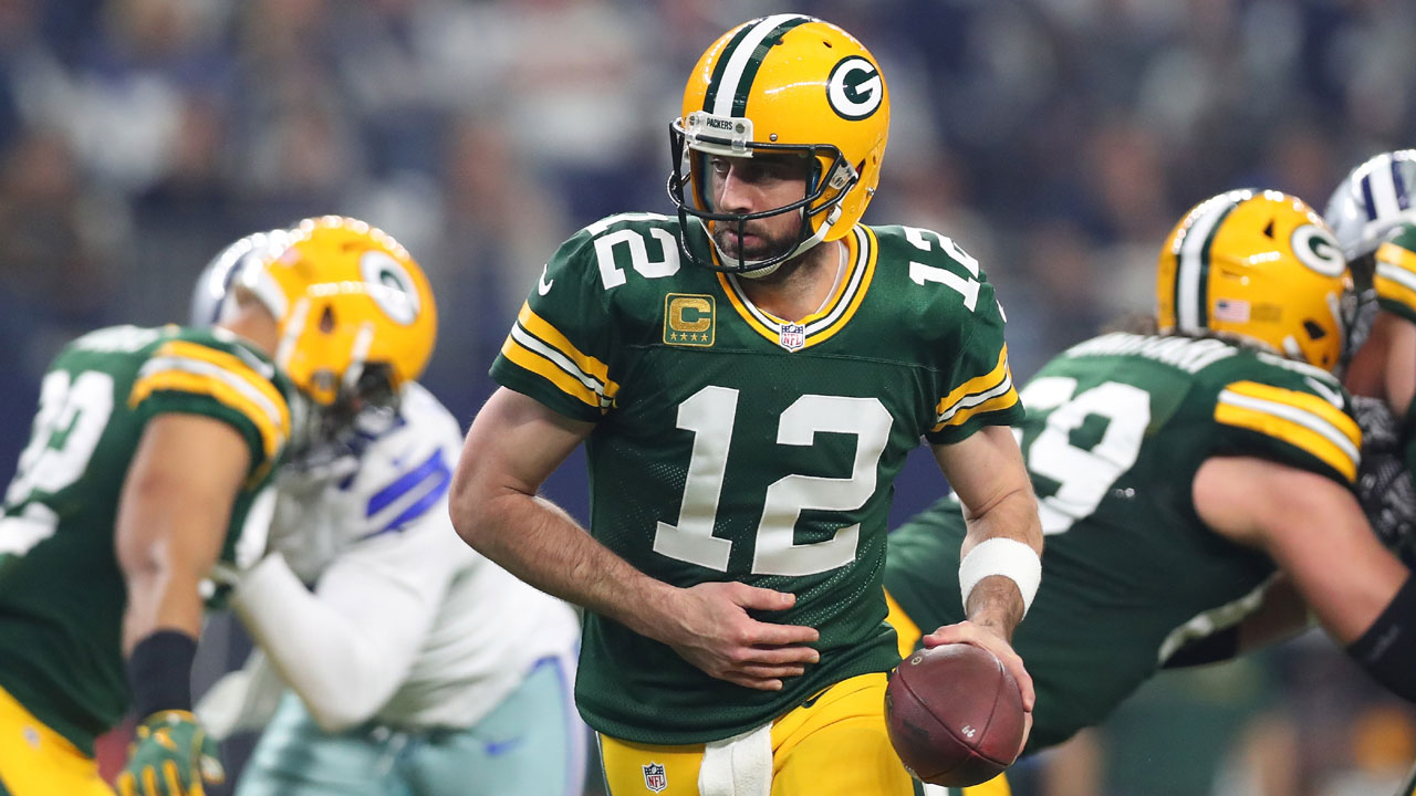 Aaron%20Rodgers%20during%20divisional%20round%20game%20against%20Dallas_1484590291843_180533_ver1_20170116182434-159532