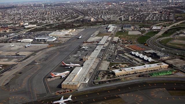 Busiest-Airports---JFK-jpg_85039_ver1_20170105162838-159532