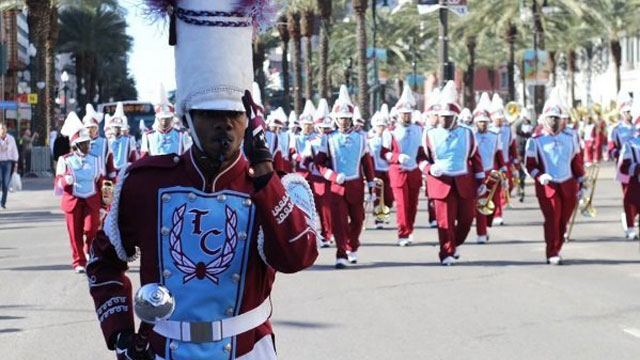 Talladega-College-Marching-_1483632314998_174947_ver1_20170105160917-159532