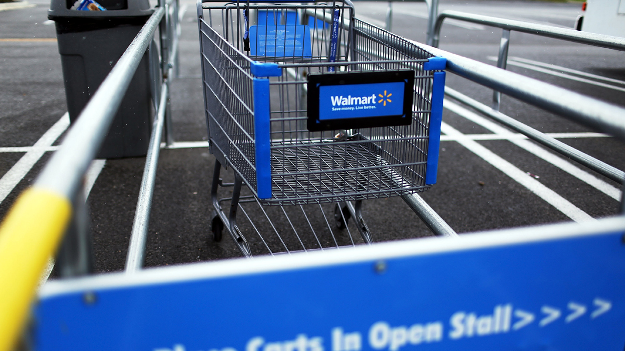 Walmart shopping cart-159532.jpg74478914