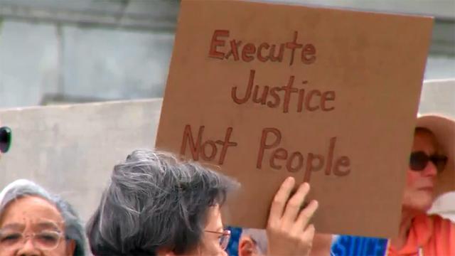 Arkansas executions protests_1492217687356-159532.jpg29757521