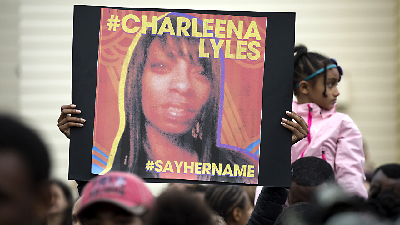 Charleena Lyles protest83363723-159532