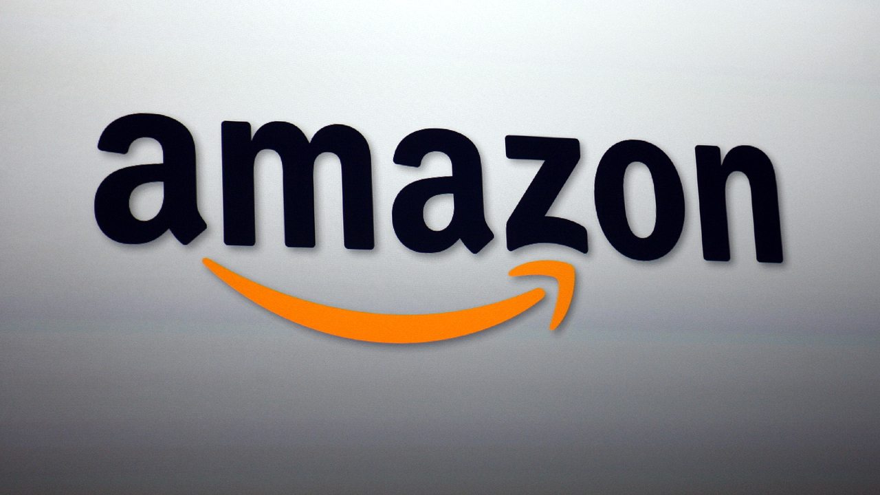 Amazon logo 2012-159532.jpg00048375