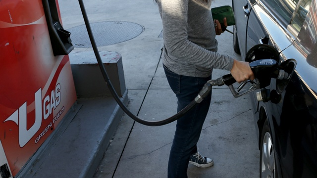Gas prices_1702661219516024-159532