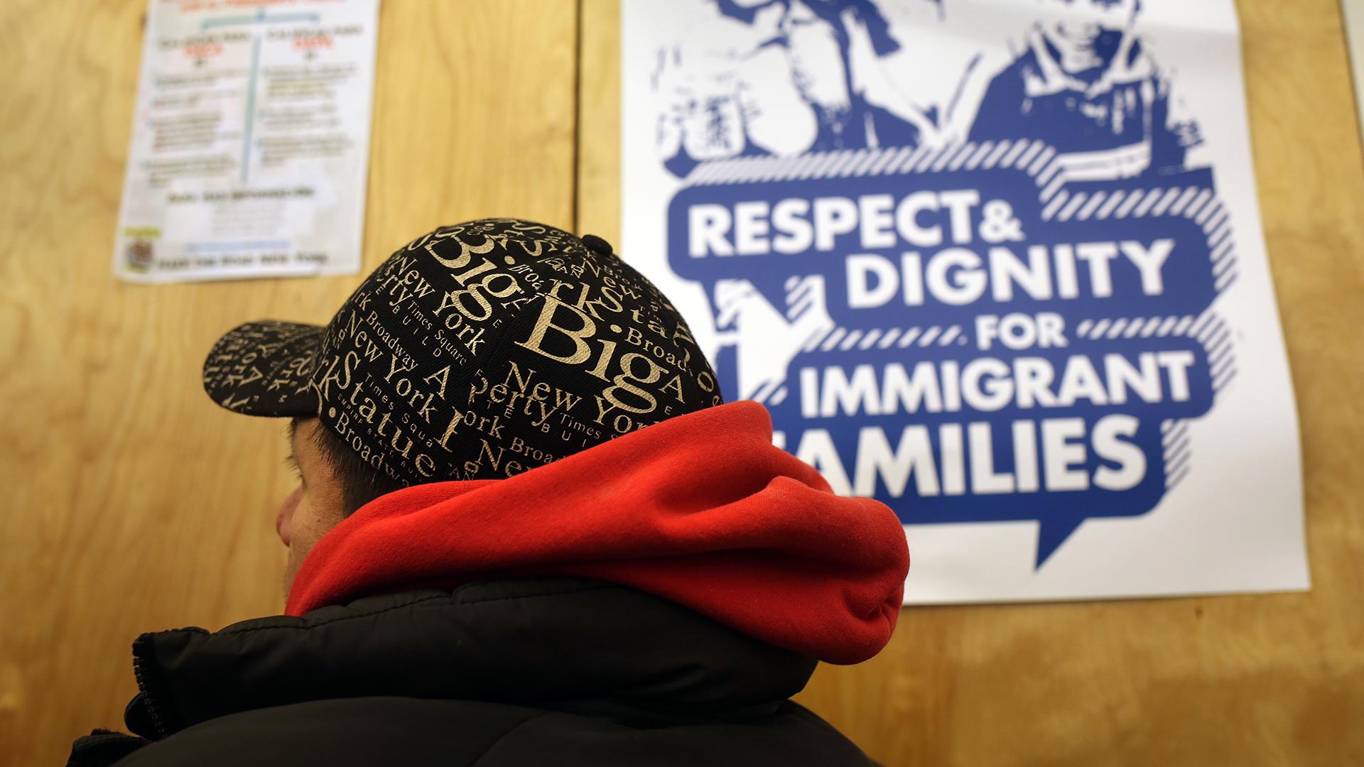 DACA immigrant-159532.jpg68089931