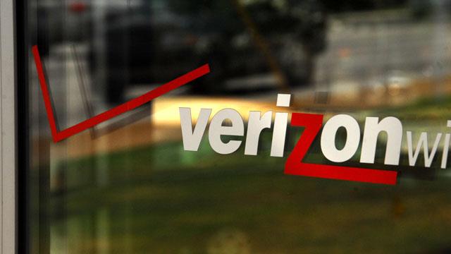 Verizon%20new%20logo_1464374619509_100953_ver1_20170213002951-159532