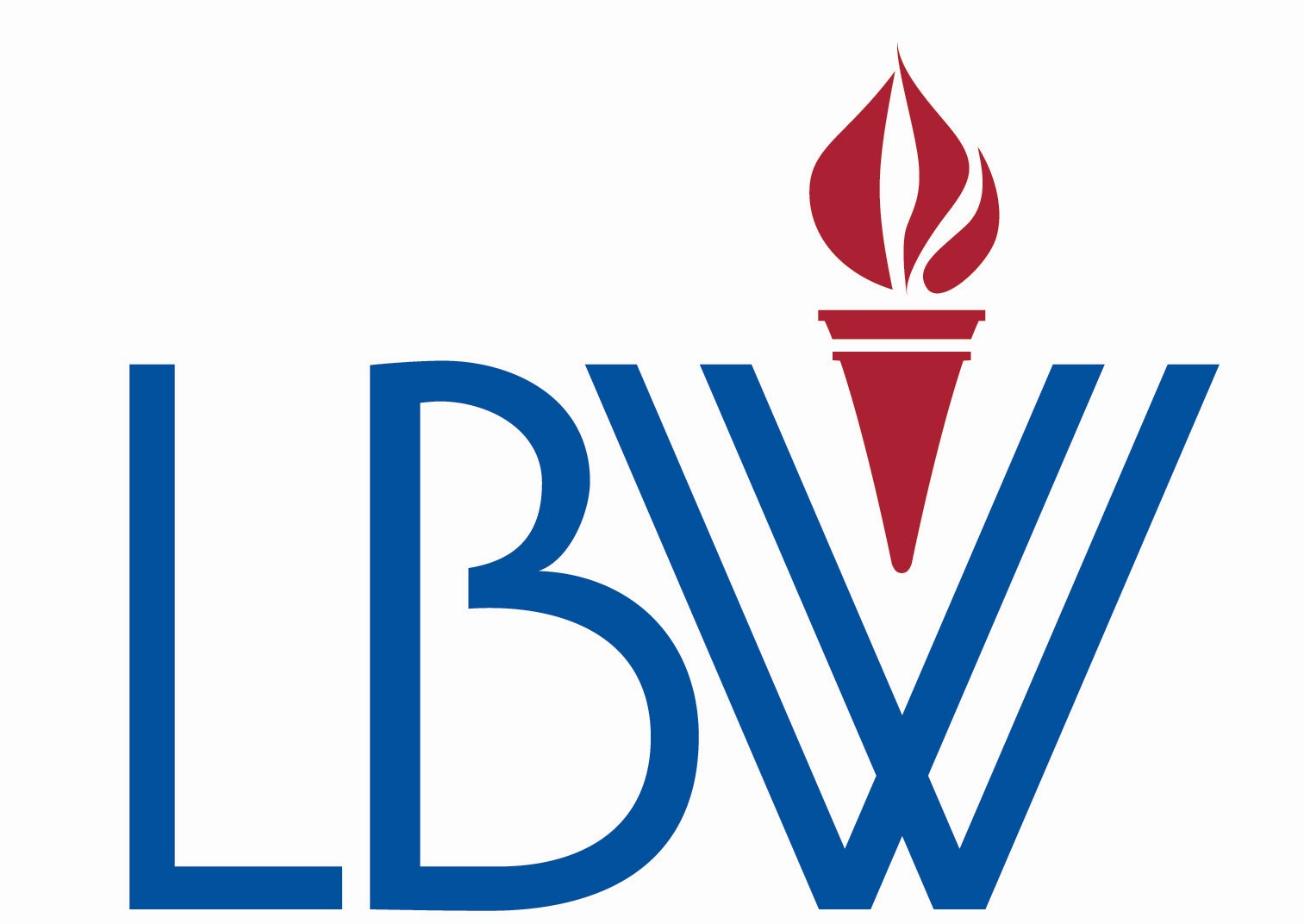 LBW_1510000344041.jpg