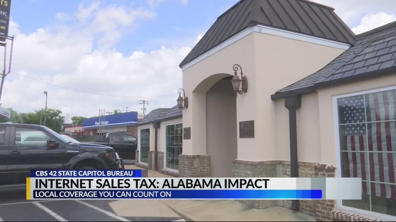 Internet_sales_tax_impacts_Alabama_0_20180622102014