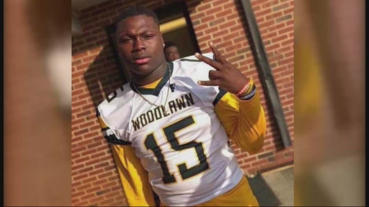 Woodlawn_HS_Football_Player_Killed_1_20180902032159-842137438