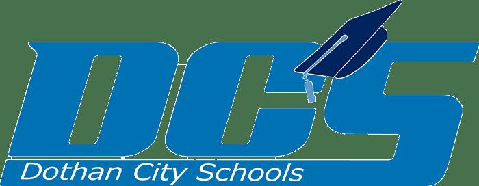 dothan city schools_1496695267468.png